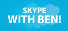 home-skype
